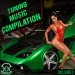 Tuning Music Compilation, Vol. 2