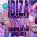 Ibiza Club Music Selection Compilation, Vol. 1
