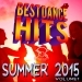 Best Dance Hits: Summer 2015, Vol. 1