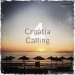 Croatia Calling, Vol. 4
