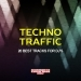 Techno Traffic