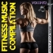 Fitness Music Compilation, Vol. 3
