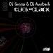 Click-Clack