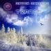 Trance Essentials