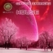 House Music Essentials 2014