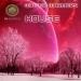 House Music Essentials 2014