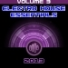 Electro House Essentials 2013, Vol. 3