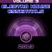 Electro House Essentials 2013, Vol. 3
