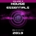 House Essentials 2013, Vol. 2
