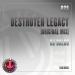 Destroyer Legacy