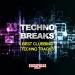 Techno Breaks