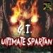 Ultimate Spartan