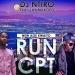 Run CPT