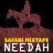 Safari Mixtape