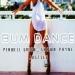 Bum Dance