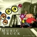 Music Truck