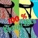 100 % Khaliji Hits