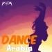 Dance Arabia