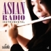 Asian Radio, Vol. 1