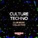 Culture Techno