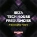 Ibiza Tech House Frequencies