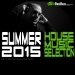 Summer House Music Selection 2015