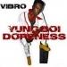 Yung Boi Dopeness