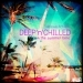 Deep 'n' Chilled