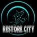Restore City