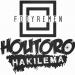 Houtoro Hakilema