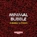 Minimal Bubble