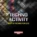Techno Activity