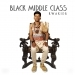 Black Middle Class