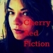 Cherry Red Fiction