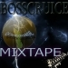 Quick Charge Mixtape