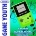 Game Youth Riddim