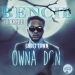 Owna Don (Ghost Town Riddim) [Crush Road Presents]