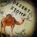 Desert Stomp