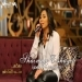 Shaimaa Elshayeb Sings the Legends