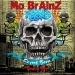 Rhyme Book Brain Box