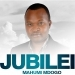 Jubilei