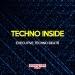Techno Inside (Executive Techno Beats)