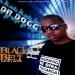 Black Belt Mixtape