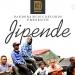 Jipende