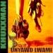 Unyawo Lwami