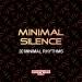 Minimal Silence