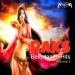 Raks: Bellydance Hits, Vol. 2
