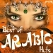 Best of Arabic Hits