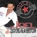 Joel Gutje - BEST OF
