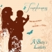 A Baby´s Lullaby - Tenderness